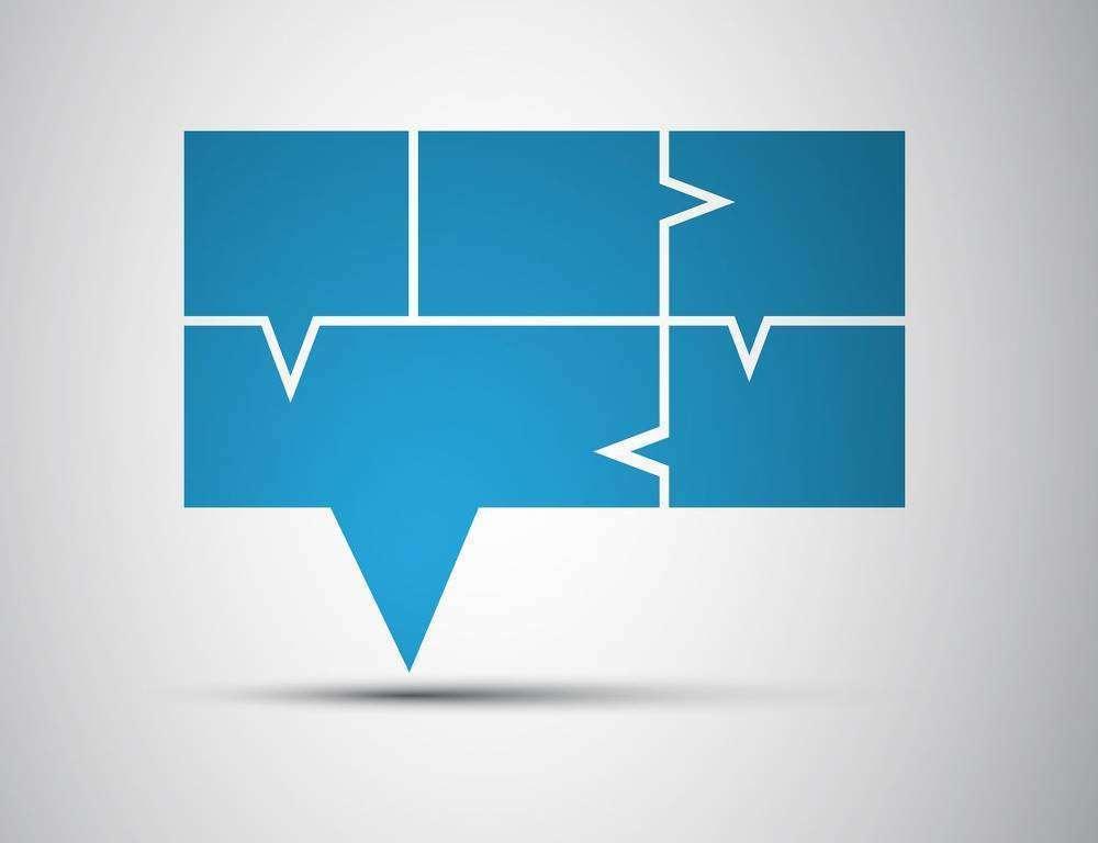 Marketing online, Redes sociales, Castro Urdiales