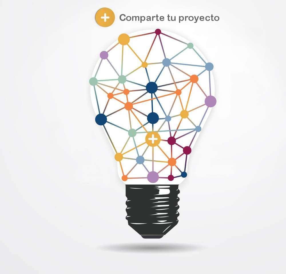 Diseño Web, Castro Urdiales
