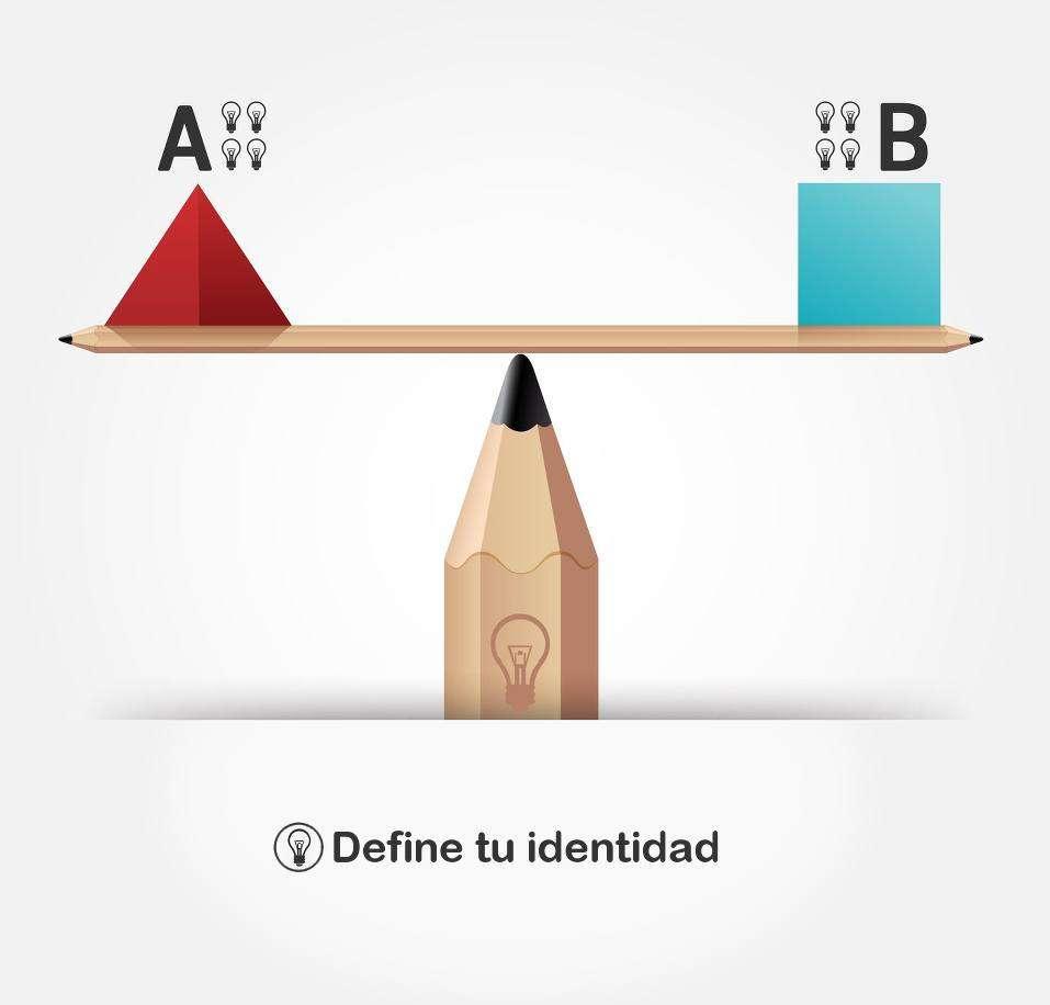 Diseño gráfico, Castro Urdiales