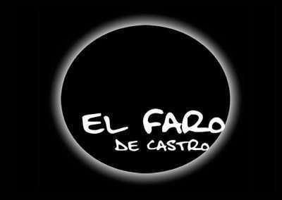 El Faro de Castro