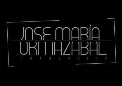 Jose María Ormazabal