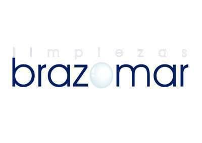 Limpiezas Brazomar