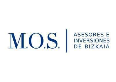 M.O.S. Asesores