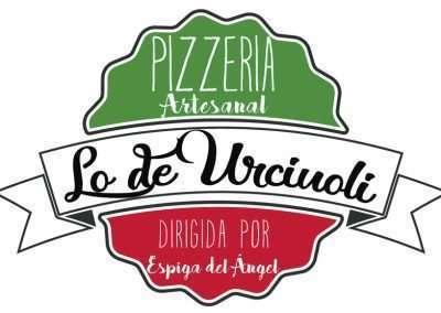 loDeUrciuoli_logo