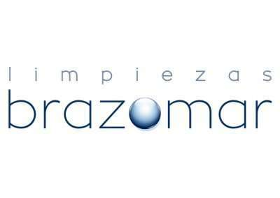 brazomar2_logo