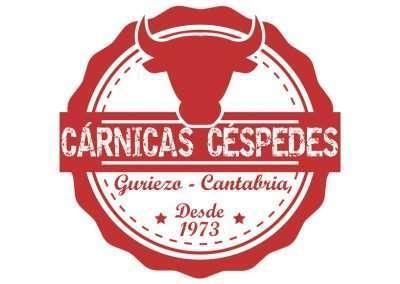 carnicas_logo