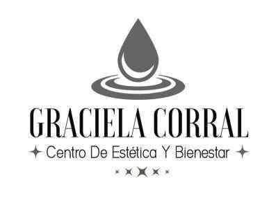 graciela_logo