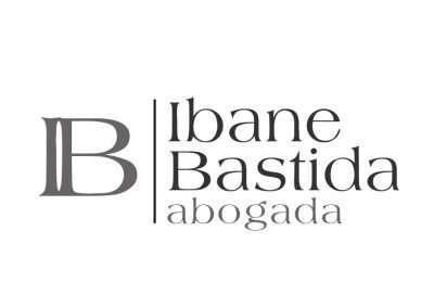 ibane_logo