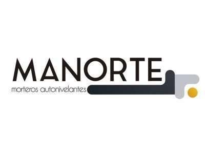 Manorte_logo