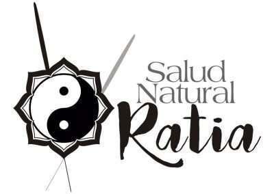 Ratia_logo