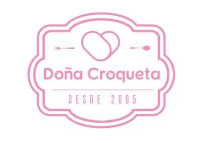 Doña Croqueta