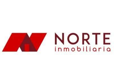 Norte
