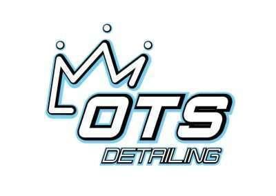 OTS Detailing